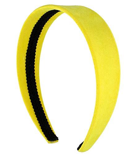 SIX Haarreifen in auffallendem Look, elastischer Reifen, Haarschmuck (591-025)
