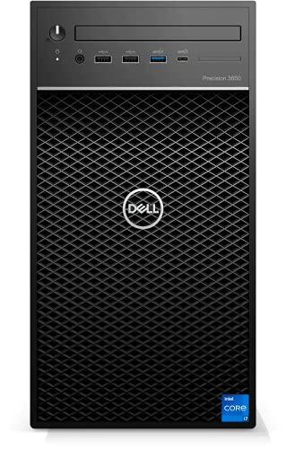Dell Precision 3650