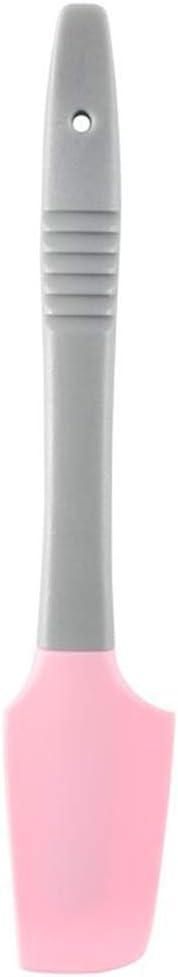 menolana Portable Silicone Discount is also underway Wax Finally resale start Brushin Waxing Spatula Sticks