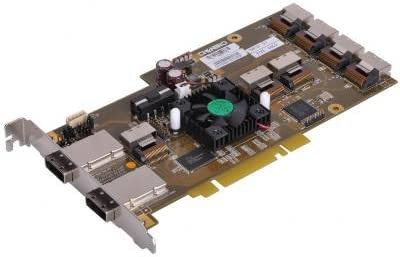 CHENBRO CK23601 Sale Special Price 6Gb s 36-Port Limited price sale Card Controller SAS Expander