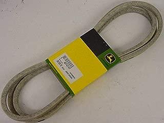 John Deere M74747 Genuine Transmission Drive Belt STX30 STX38 STX46 Gear Drive