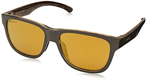 Smith Sonnenbrille (LOWDOWN SLIM 2 ACI/QE 53)