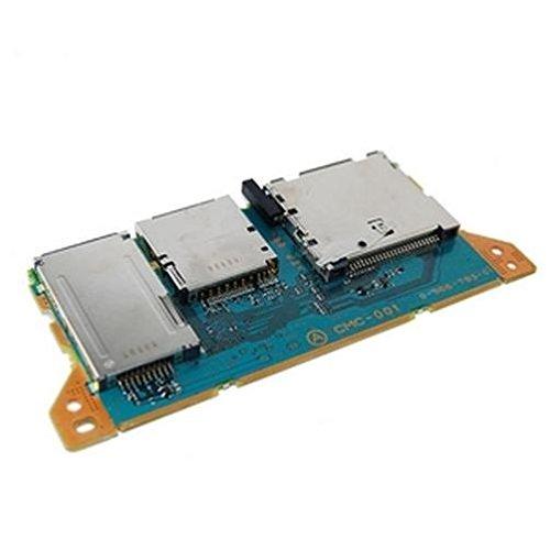 NetworkShop© PS3 Speicherkartenlesegerät für Speicherkarten, 60 GB
