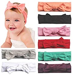 Best Baby Girl Headbands  ef41aeda91d