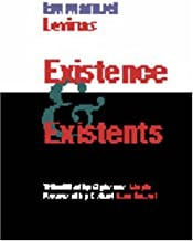 Existence and Existents