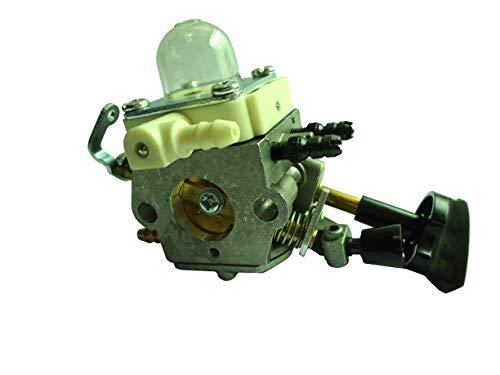 C·T·S Carburatore per soffiatore Stihl BG66 BG86, SH56, SH86, per sostituire ZAMA C1M-S261