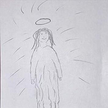 Met an Angel
