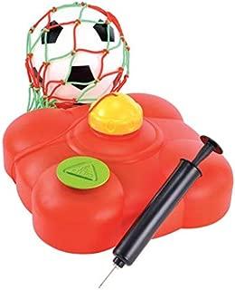 disques du jeu Catch en Strap /à Scratch jouet de jardin /à dragonnes Jouet dext/érieur durable Mountain Warehouse Kit Catch Ball les voyages et le camping le parc l/éger Pour les pique-niques l/ét/é