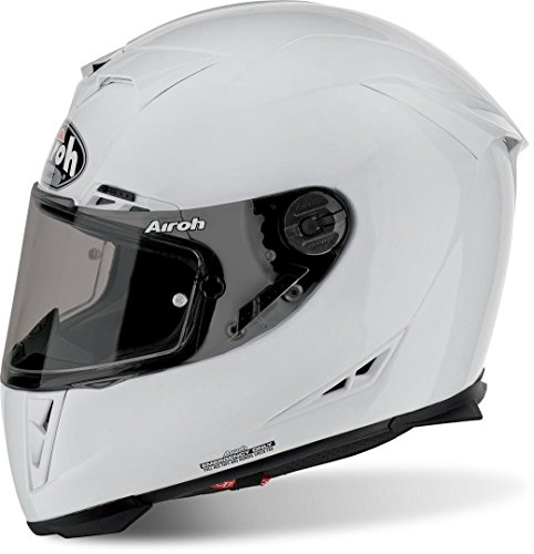Airoh HELMET GP 500 COLOR WHITE XL