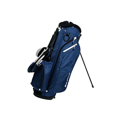 Orlimar SRX 7.4 Golf Stand Bag - Navy
