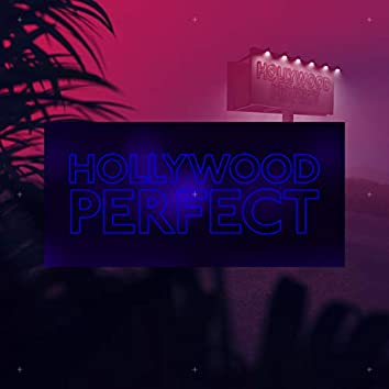 Hollywood Perfect