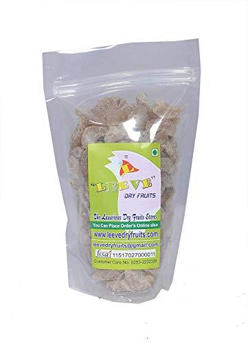 Leeve Dry Fruits Amla Cnady, 200 gram