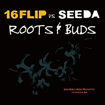 Roots & Buds [ReMastered]