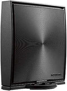 I/Oデータ 11n対応 無線LANルーター 親機(300Mbps) WN-SX300GR
