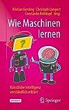 Wie Maschinen lernen:...