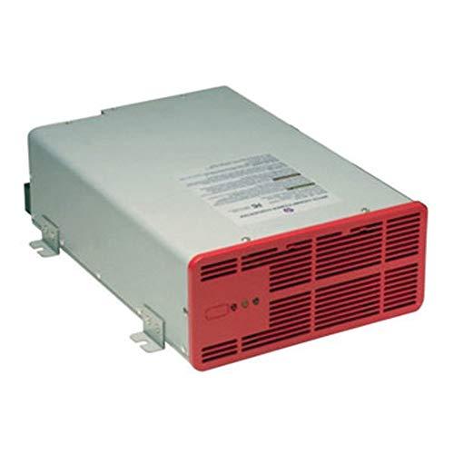 100 amp rv converter - 2