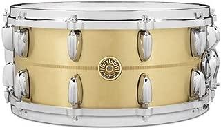 Best gretsch snare drums Reviews