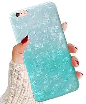 Best teal iphone 6 plus case Reviews