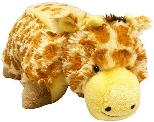 barato Pillow Pets Dream Lites Lites Lites - Jolly Giraffe 11 by Dream Lites  80% de descuento