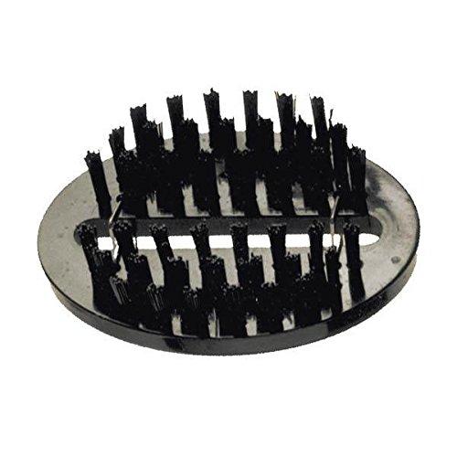 Fama Fabre Cepillo Adaptable Boquilla Secador 90 g