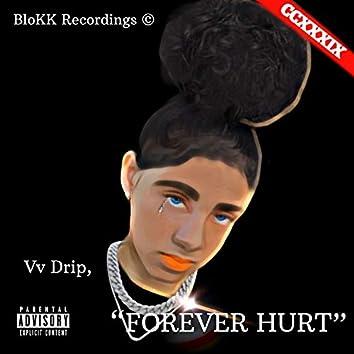 Forever Hurt