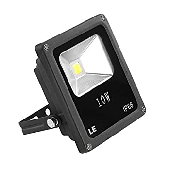 LED Floodlights, Lighting-EVER Super Bright LED Flood Light