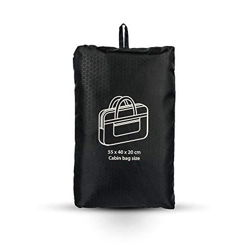 Roncato Organizer Per Valigia Foldable Accessories Ultra-leggero Organizer Interno