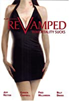 Revamped [DVD] [Import]