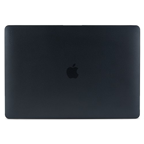 Incase Hardshell Case for MacBook Pro 15'- Thunderbolt (USB-C)-Dots (Black Frost)