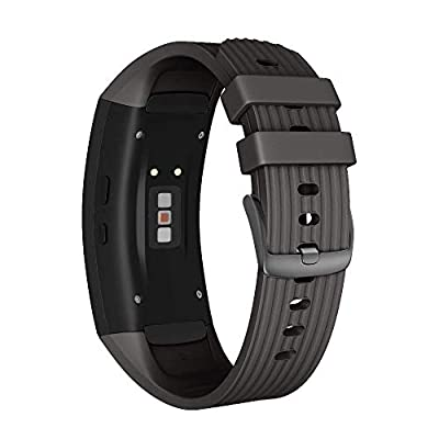 samsung galaxy fit 2 band