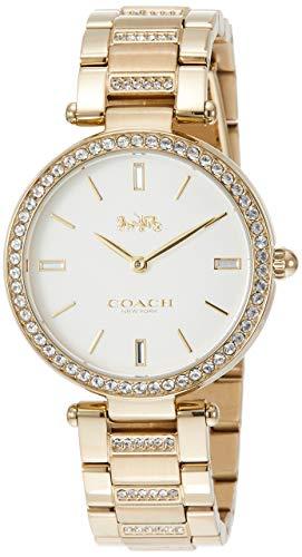 COACH 腕時計 パーク