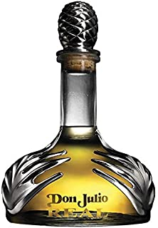 Tequila Don Julio Real Extra Añejo 750 Ml
