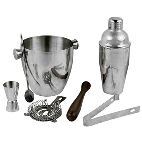 2 L Home and Garden BARcrafts (7...