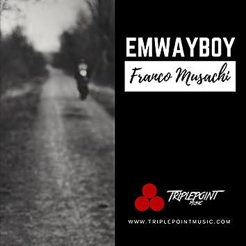 Emwayboy