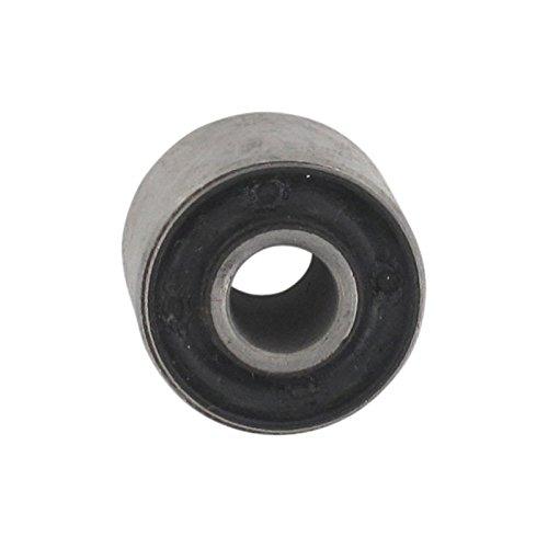 Xfight-Parts Lager Gummi-Metall Maße 10 x 28 x 22mm 4Takt 50/180ccm JSD139QMB AEO-96400-102822 für Daelim S-3 F.i. 125