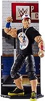 WWE Elite Collection John Cena Action Figure