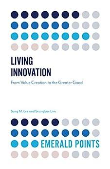 الابتكار-الحي-:-من-خلق-القيمة-إلى-الصالح-العام