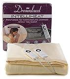 Dreamland Intelliheat Fast Heat Super Soft Harmony...