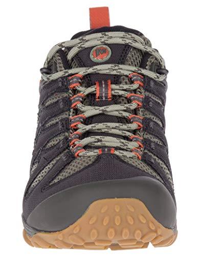 Merrell Chameleon 7 Slam Walking Shoes 44.5 EU Kangaroo