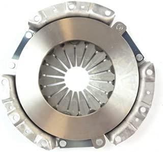 Pressure Plate Assembly Kubota B2410 B1700 B2100 B7610 B8200 B7800 B2710 B7510 B2400 Case IH 265 1120 245 255 International 254 244 Massey Ferguson 1020 205 Deutz 5220 Yanmar YM2001 1273254C1