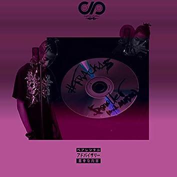 #Track15