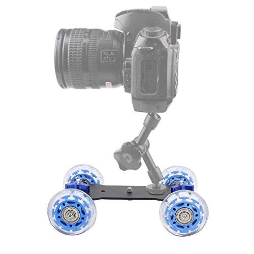 videocámara para coche fabricante Oumij1