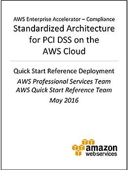 PCI DSS Compliance on AWS  AWS Quick Start
