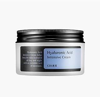 [COSRX] Hyaluronic Acid Intensive Cream 100g