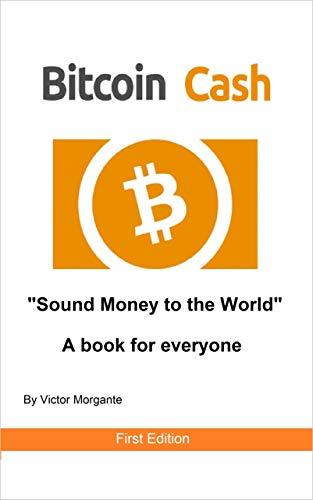 bitcoin sound)