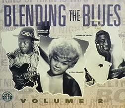 Blending the Blues / Volume 2