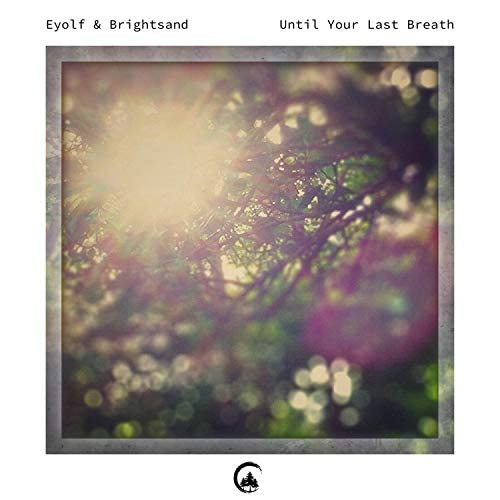 Eyolf & Brightsand