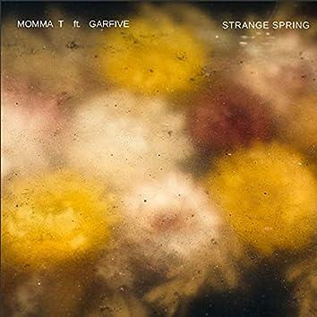 Strange Spring (feat. Garfive)