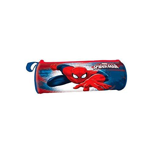 Spiderman Marvel - Trousse SPIDERMAN