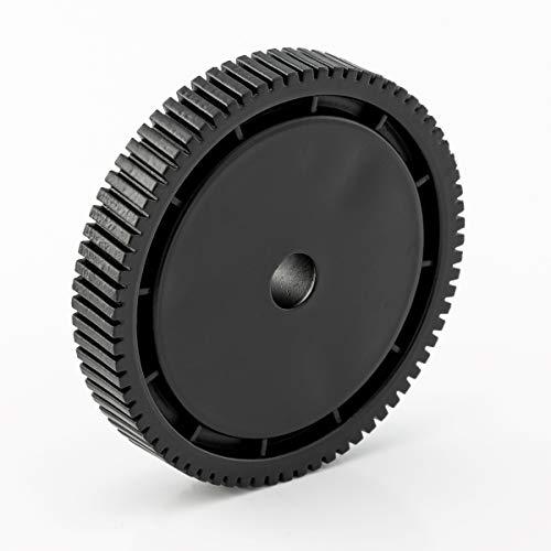 LST Fensterheber Motor Zahnrad Reperatur Rolle Meriva Corsa C TIGRA